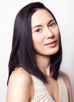 aya-yoshikawa-profile-photo