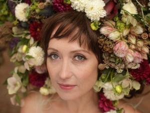Elizaveta Profile Photo