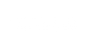 Logo of Absolute Nuance