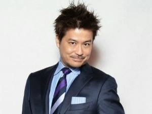 Hideharu Taira profile photo