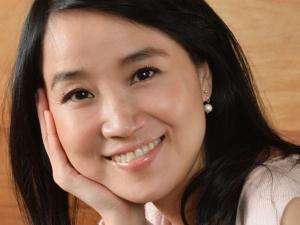 Sanae Kishimoto Profile Photo