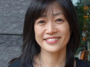 Kyoko Seki Profile Photo